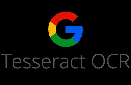 【C#】tesseract-ocrを使ってOCRアプリを作ってみた